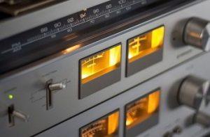 Alta fedeltà: criteri e definizioni hi-fi e hi-end
