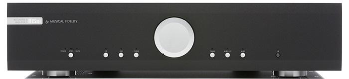 Amplificatori Hi-Fi consigliati su Amazon