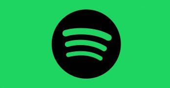 Spotify HiFi in arrivo in Italia