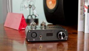 Loxjie: amplificatori cinesi a basso prezzo