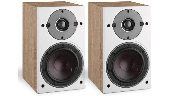 Dali: diffusori acustici per audiofili