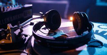 Amazon Prime Day 2021 musica, cuffie e audio