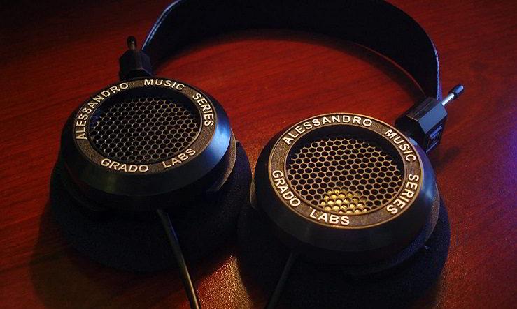 Le migliori cuffie con filo per audiofili