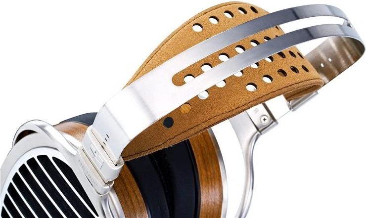 Le migliori cuffie magnetoplanari