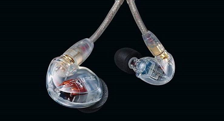 Le migliori cuffie in ear wireless e non