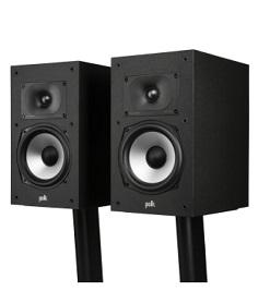 XT20 Polk Audio