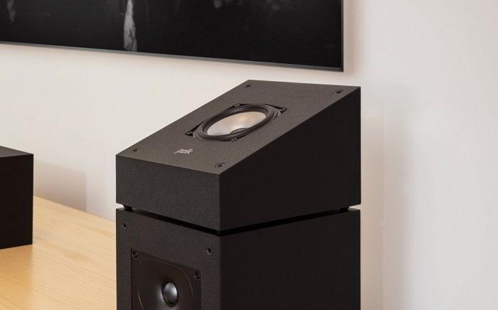 Monitor XT90