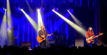 Gli LP dei Pixies: i vinili consigliati