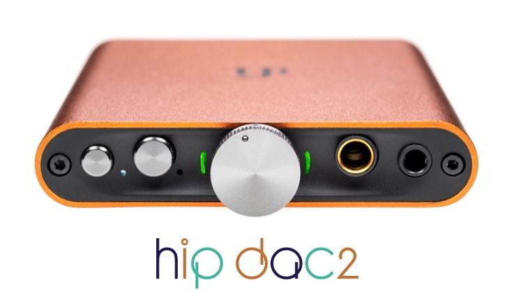 Hip Dac 2 di Ifi: prezzo e caratteristiche